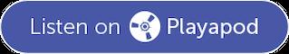 Listen to Tech 411 Show on Playapod